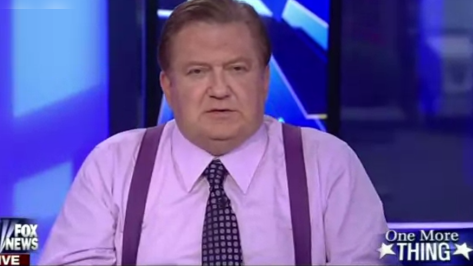 Beckel_grab.png