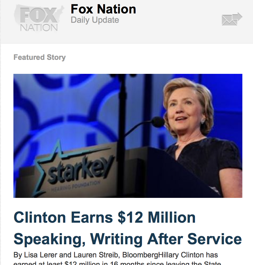 Fox_Nation_email_Hillary.png