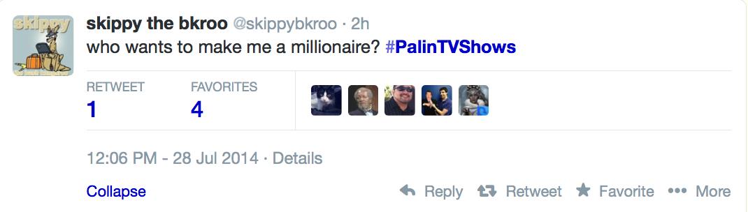 Palin_2.png