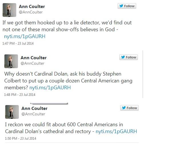 coulter_I.jpg