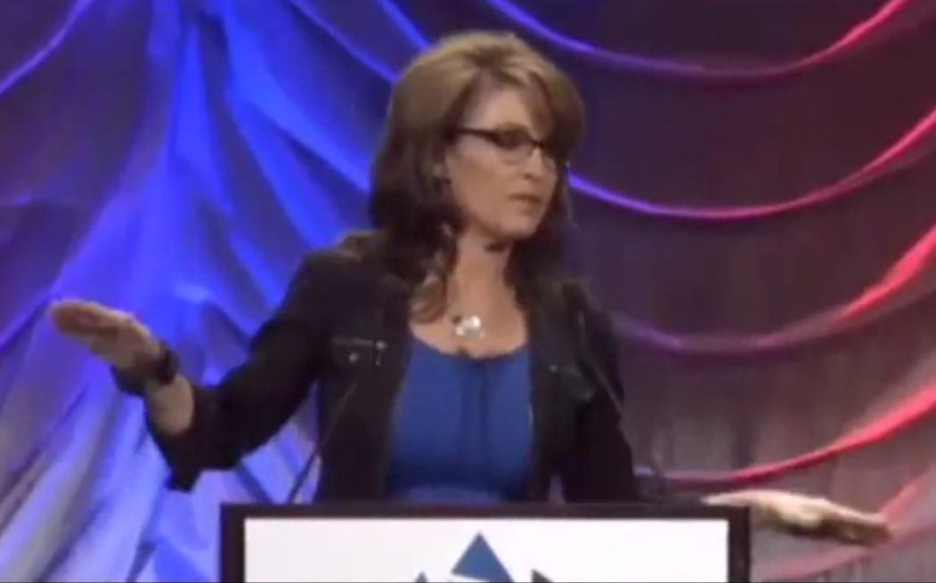 Palin_tipsy.png