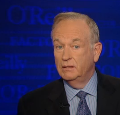 oreilly-3.png