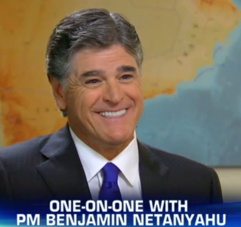 hannity-6.png