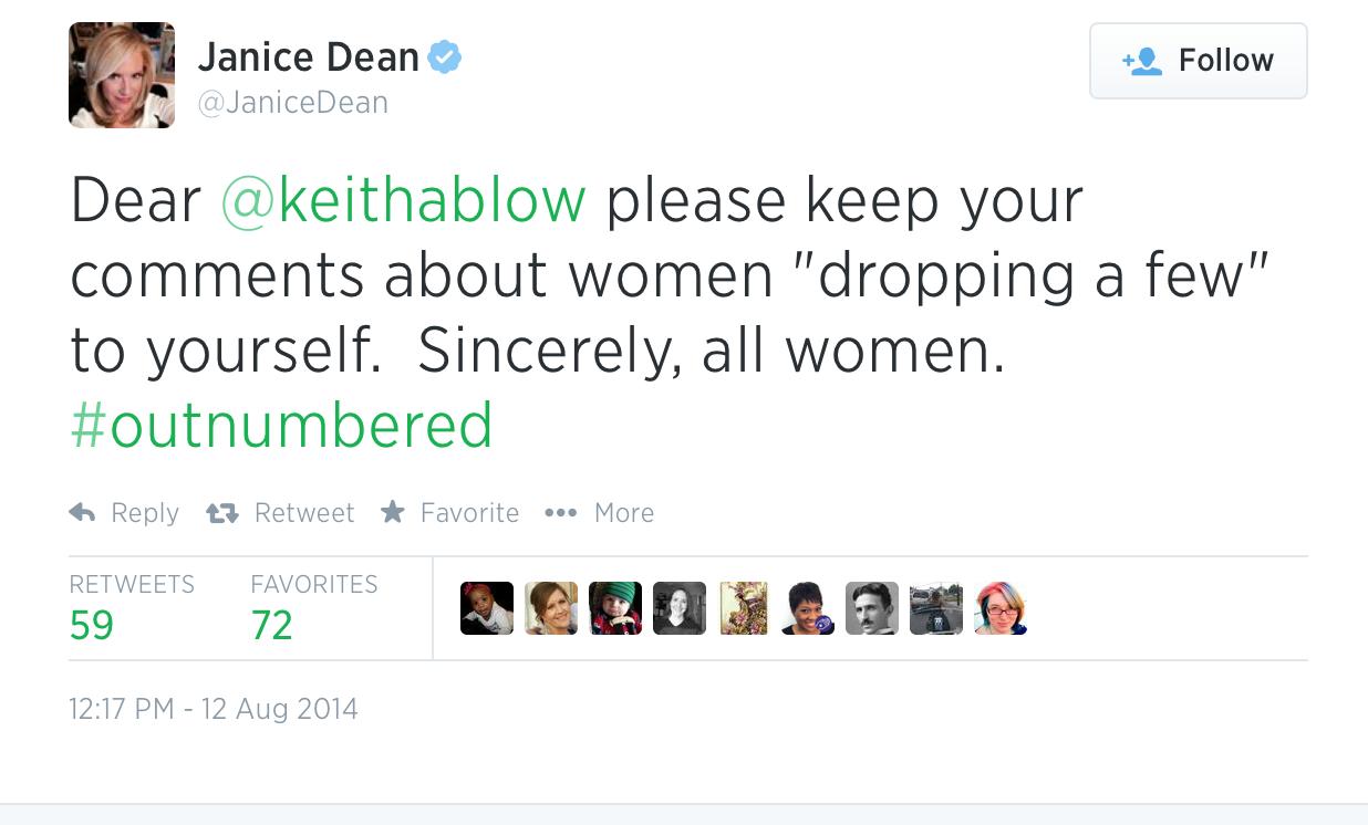 janice_dean_tweet.png