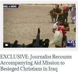 Yazidis.jpg