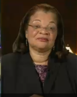 Alveda_King.png