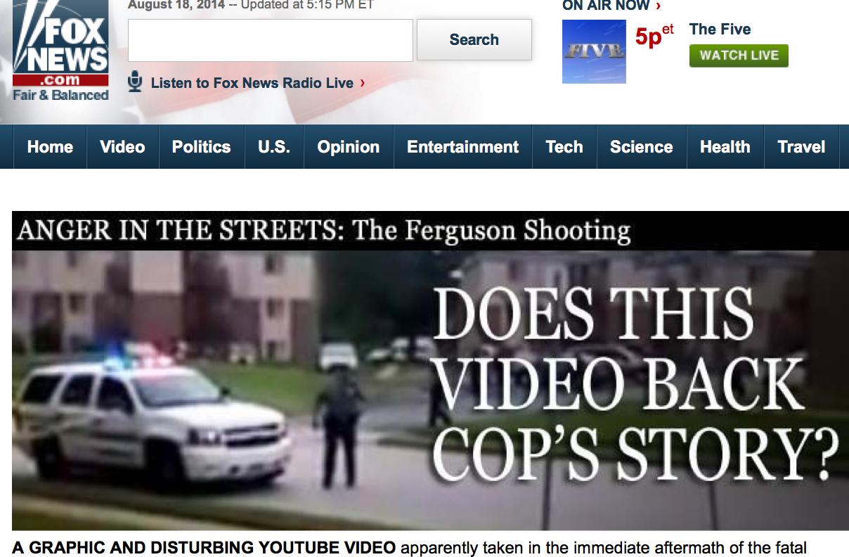 FoxNews.com_top_story.png