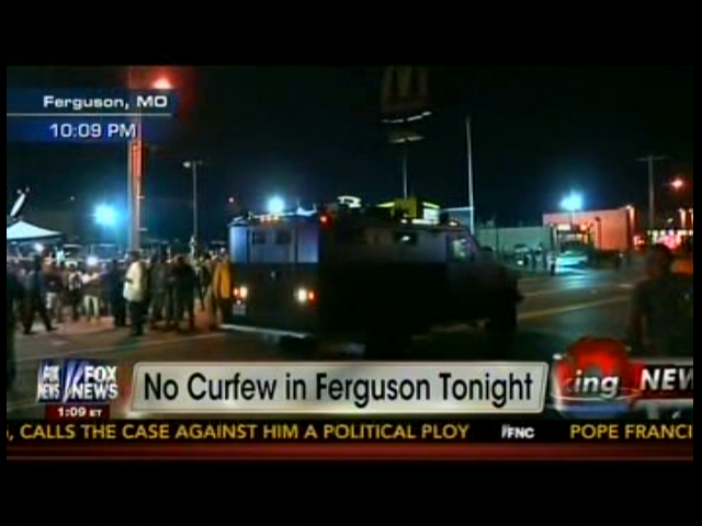 Fox_News_Ferguson.png