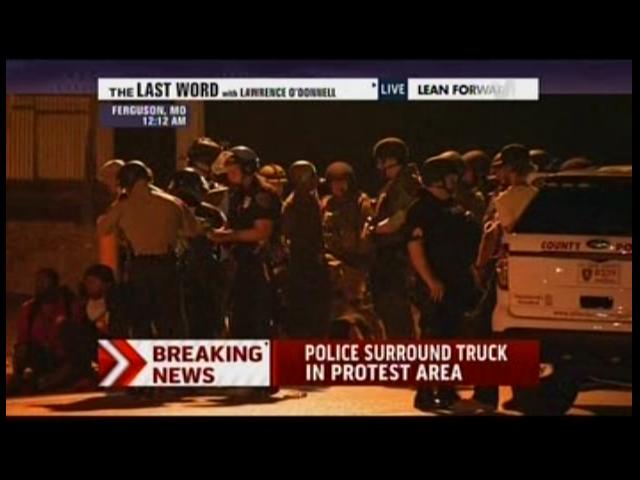 MSNBC_Ferguson.png