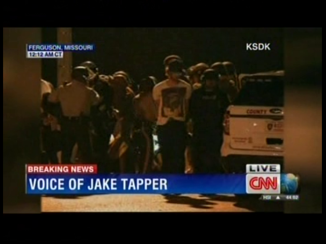 CNN_Ferguson.png