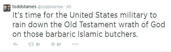 Todd_starnes_foreign_policy.jpg