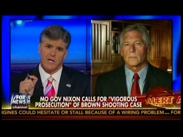 Hannity_Fuhrman_Ferguson_Spike_Lee_Holder.png