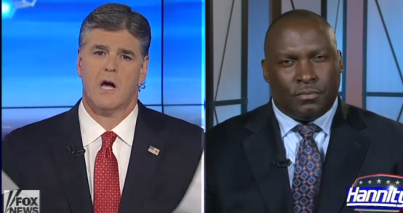 Hannity_Parks_Ferguson.png