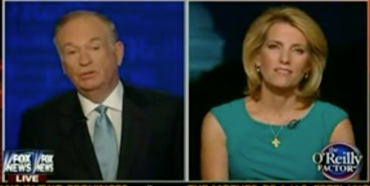 OReilly__Ingraham_Race_Relations.png