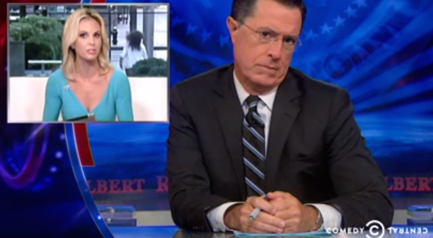 Colbert_ISIS_Hasselbeck.png