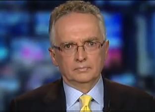 Ralph_Peters_ISIS.png