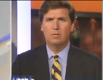 Tucker_Carlson_Assault_Weapons.png