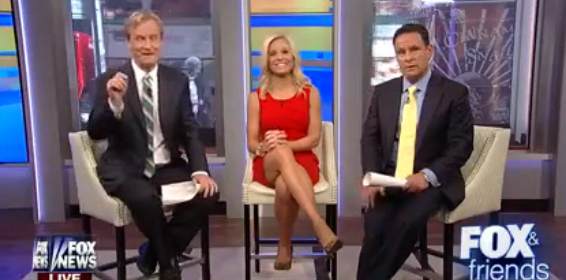 ray_rice_kilmeade_joke.png