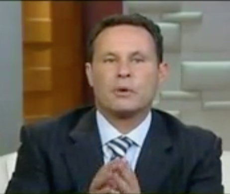 kilmeade_ray_rice.png