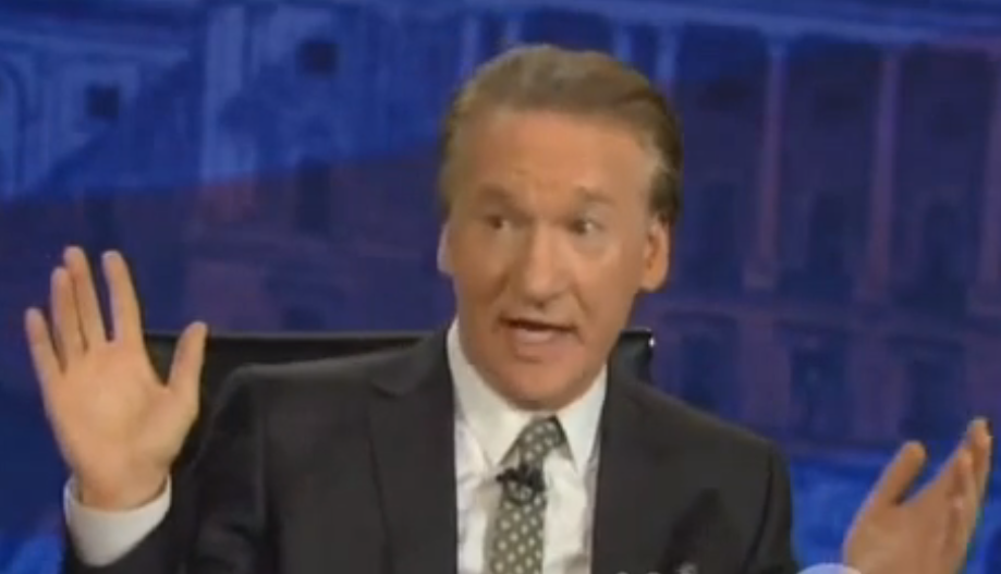 Maher.png