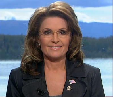 Palin_ISIS.png