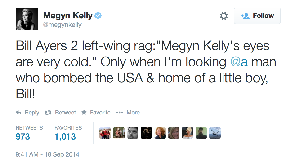 Kelly_Ayers_Tweet.png
