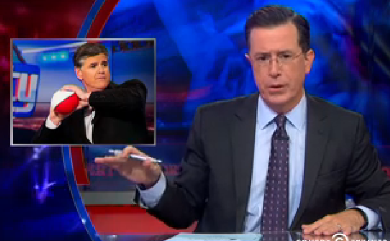 Colbert_Hannity.PNG