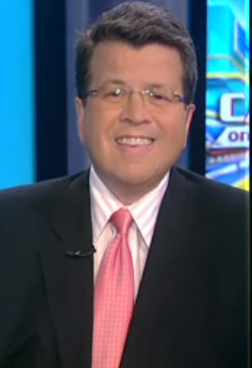 cavuto_ISIS.png