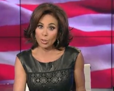 Pirro_Threat.png
