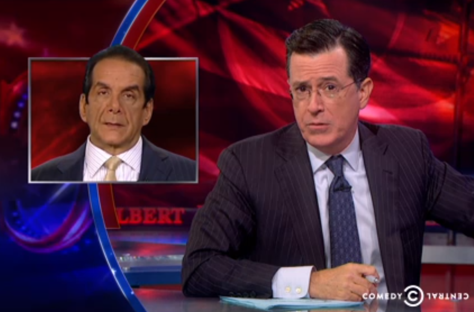 Colbert_Krauthammer.png