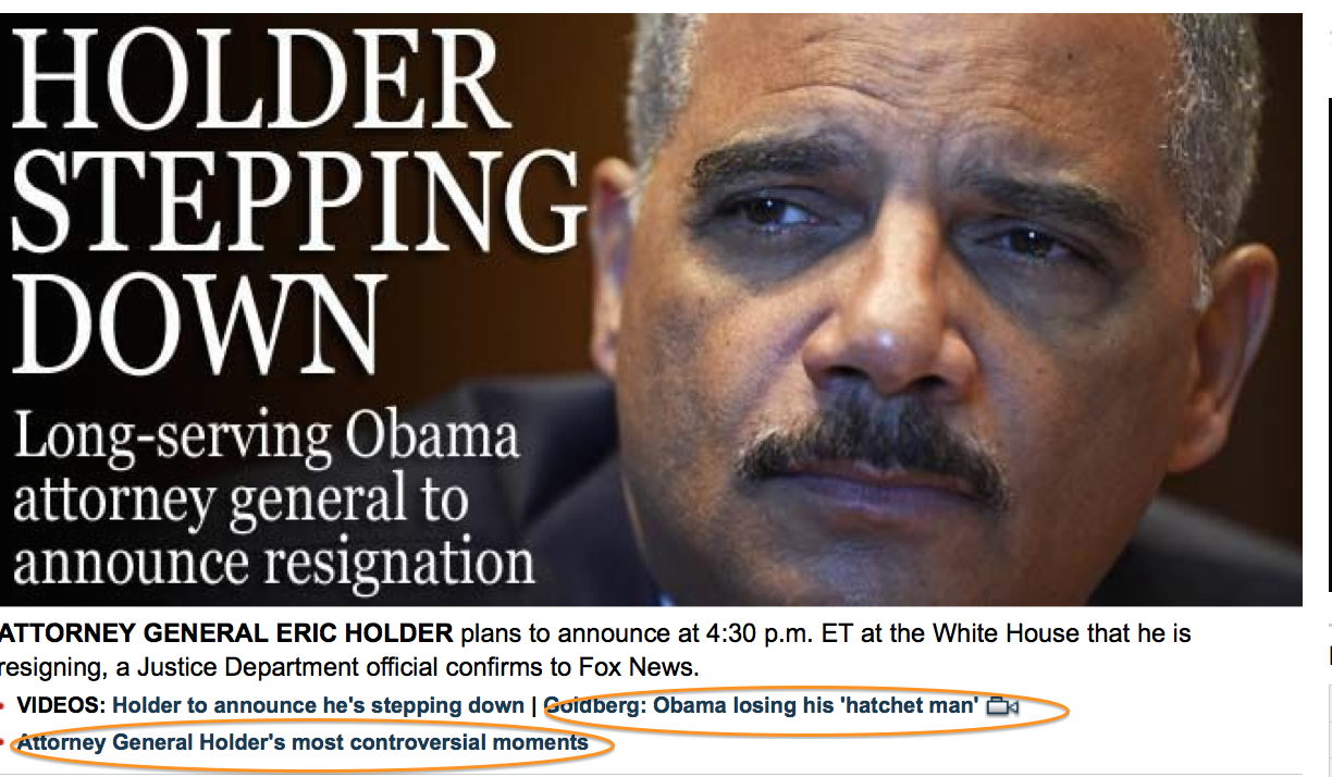 Holder_stepping_down_articles.png