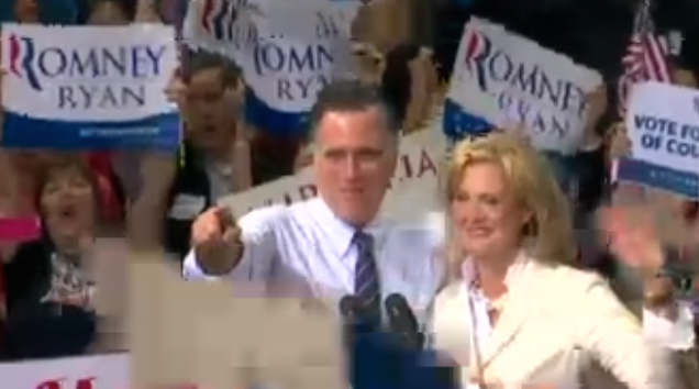 Mitt_and_Ann_Romney.png