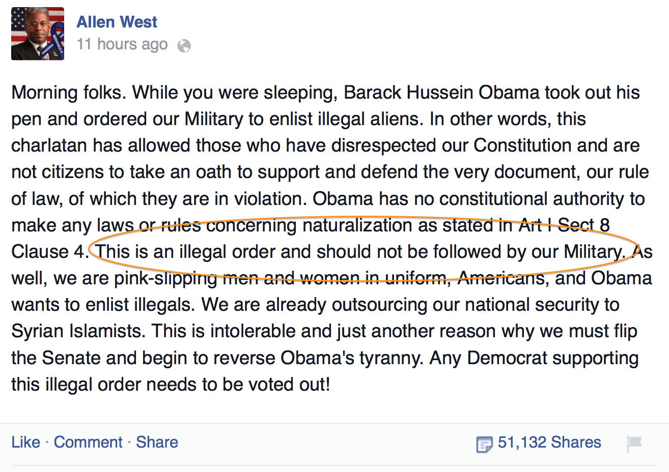 Allen_West_FB_post.png