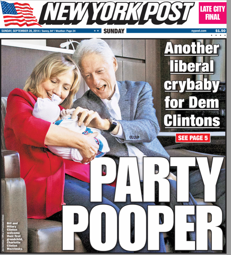 Chelsea_Clinton_Baby.png