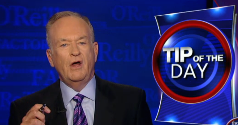 OReilly_Hits_Colbert.png