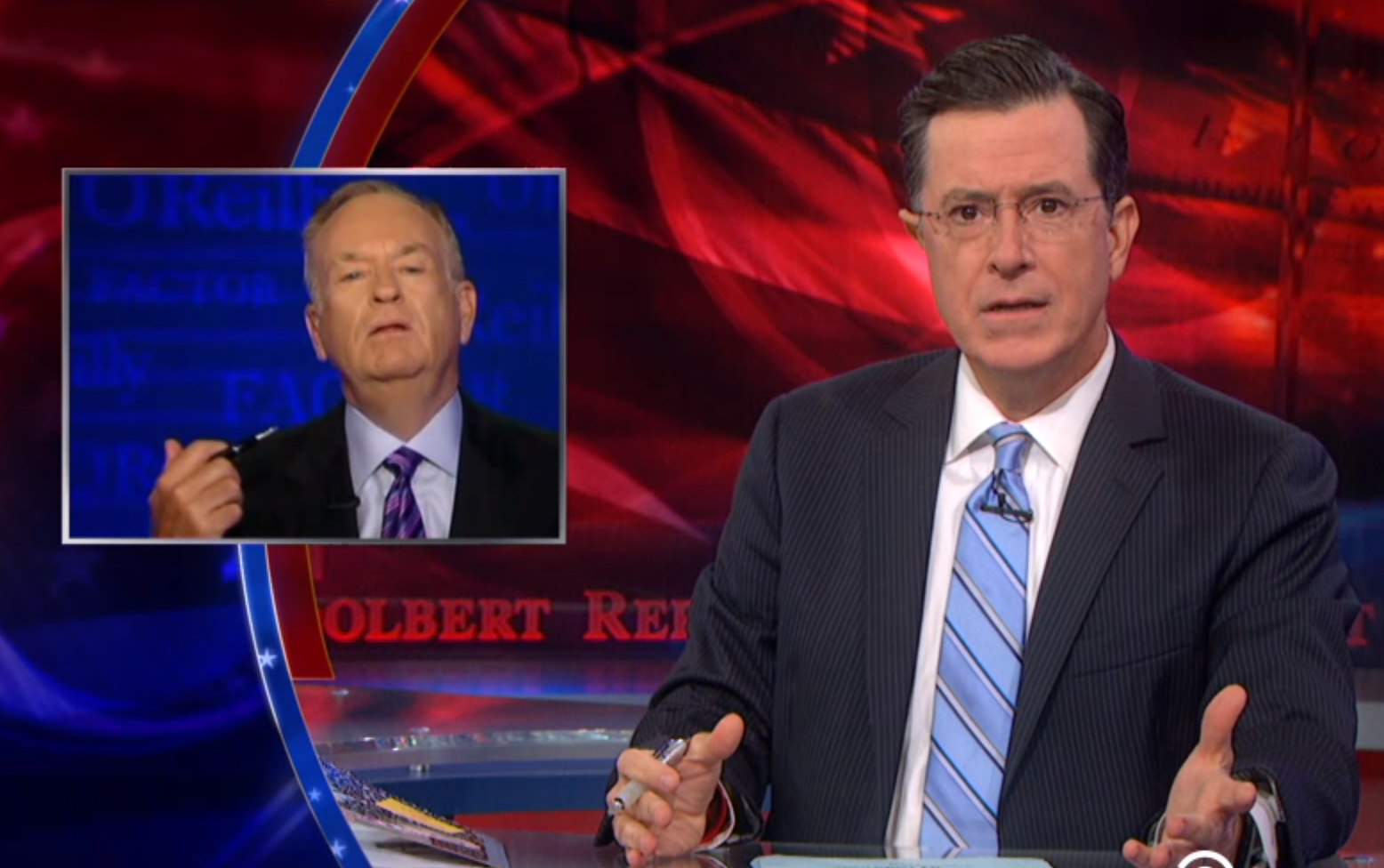 Colbert_OReilly.png