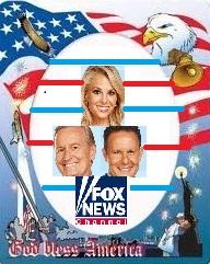 Fox_Patriots.jpg