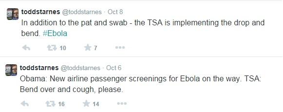 Todd_TSA.jpg