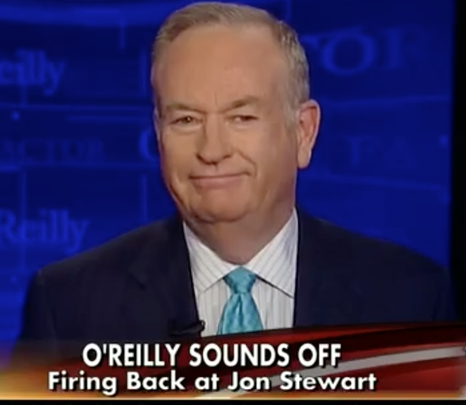 Bill_OReilly_Media_Buzz.png