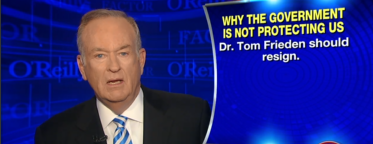 Dr._Bill_OReilly.PNG