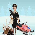 Palin_graphic.jpg
