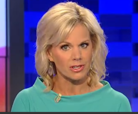 Gretchen_Carlson_gender_neutrality.png