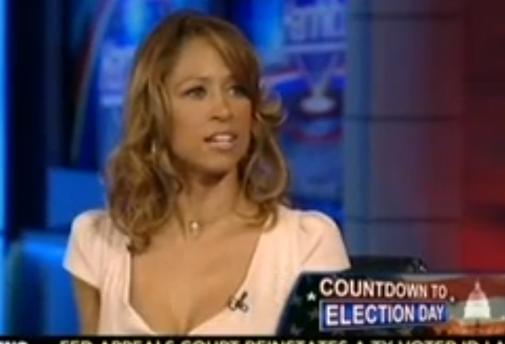 Stacey_Dash.png