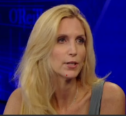 coulter.png