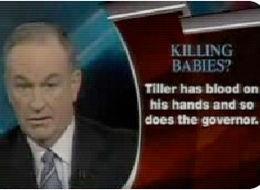 s-OREILLY-TILLER-large.jpg