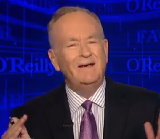 oreilly_ebola.png