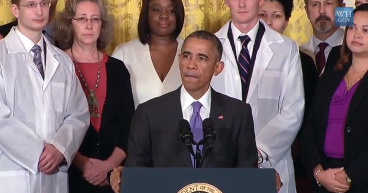 Obama_Ebola.png