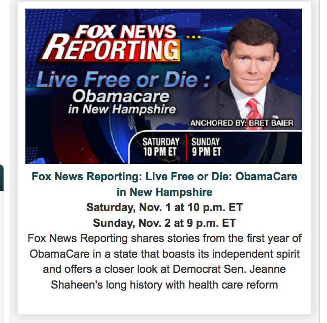Fox_News_Reporting.png