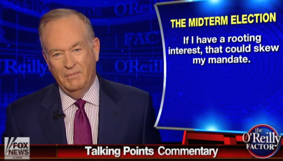 OReilly_Vote_GOP.png