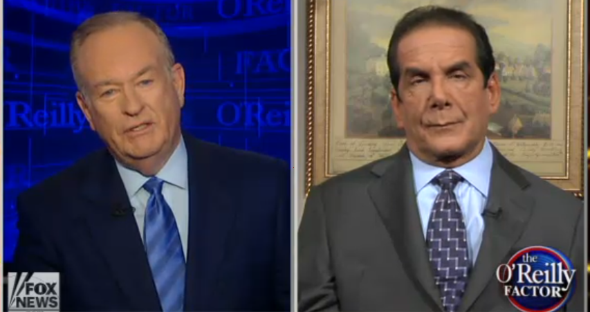OReilly_Krauthammer.png
